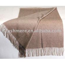 дешевые кашемир шарф