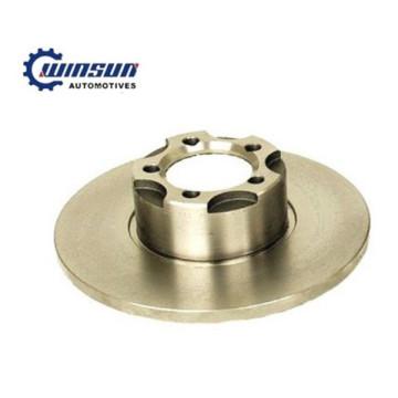 1104210112 1104200072 1124210412 тормоз Ротор диск на нем