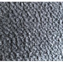 ТК жаккардовая ткань для крашения ткани
