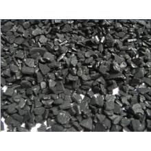 таблетки угля для чистки и полировки