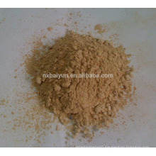 Refractory Bauxite Ramming Mass For Sale