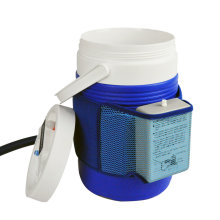 Cryotherapy Equipment Ice Cryo Therapy Medical Cooler