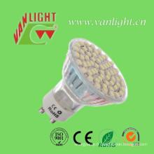 Lampe à LED 3W haute qualité Spotlight avec CE et RoHS