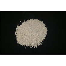 CPVC Resin/Compound for Pipe and Fitting