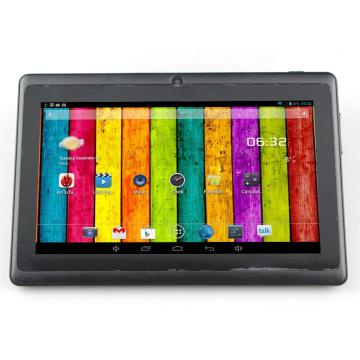 Layar Sentuh 7 Inch Wifi Android Tablet