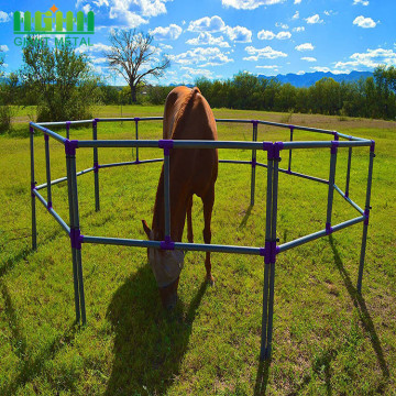 Cheap+horse+fence+panels+Horse+fence+Cattle+panel
