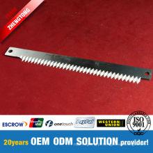 Peças de máquinas de corte de fumaça OXB1112 para fornecedor de GD2000