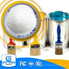 Haute qualité Meilleur prix TKP 98% min pour l'engrais P + K faire du savon liquide