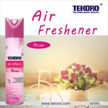 Air Freshener Rose