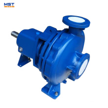 Bombas de agua eléctricas de alta presión de gran volumen y baja presión