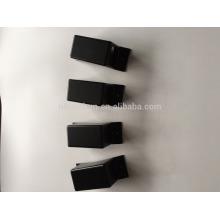Высококачественные полирующие хром / никель / цинковые детали