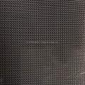 Maille d'impression de fil d'acier inoxydable de 150 mailles