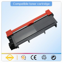 Toner Cartridge for DELL E310/E514/E515
