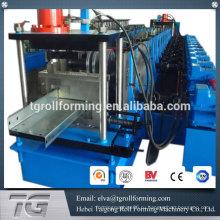 Китай поставщик горячего металла для формования металла и машины для прокатки стальных рулонов