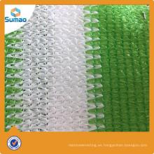 Changzhou Sumao Balcón sombra red de seguridad con resistente UV