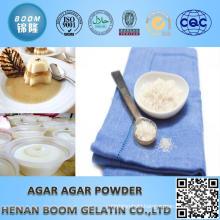 Pharmaceutical Agar Agar Powder 500-1200g/Cm2