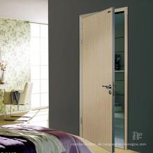 Neueste Farben Farben Holztüren
