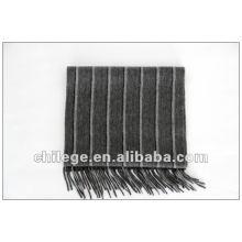danyu scarf lee- 1244