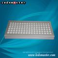 Luz de Highbay do diodo emissor de luz do preço baixo de 160W 15000lm