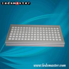 IP67 impermeabiliza 120lm / W Airport / Mible Tower 1080W LED iluminación de inundación
