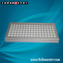 160W 15000lm Low Price LED Highbay Light