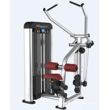 Kommerzielle Gym Equipment Lat Pull Down Maschine