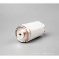 12 вакуумные кв открытый/крытый керамический переключатель лаз пробкой ГФ-12/1250-25