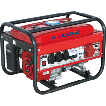 Three 220V Output Sockets Gasoline Generator HH2800-B02 (2KW-2.8KW)