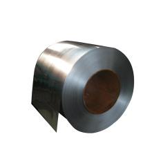 Galvanized steel sheet roll prepainted galvanized sheet zinc roof sheet price