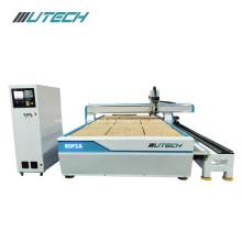 atc machinery cnc router für möbel