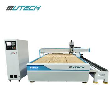 atc machinery cnc router para muebles