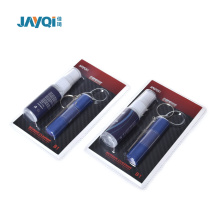 Top Quality Lens Cleaner Spray