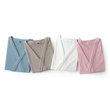 Бытовых высокое качество мягкий гостиничный халат