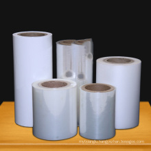 Wholesale High Quality Stretch Roll Film Packaging