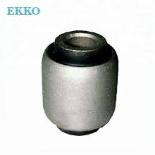 EKKO Auto Parts 52343-SK7-003 Control Arm Bushing for HONDA CIVIC 88-92