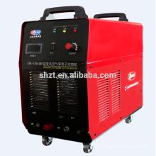 CNC cut machine portable power source