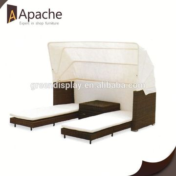 Hot sale factory directly sofa with crystal buttons
