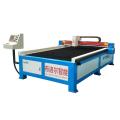 Máquina de corte de diamante de rueda de aleación para la venta