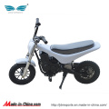 Nouveau scooter économique à deux roues à 120 volts pour enfants
