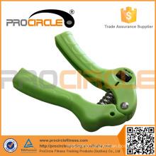 Fitness Strengthening Exercises Adjustable Hand Grip Exerciser