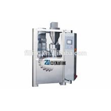 NJP-3500 / 2000A / C Fugly Automatic Capsule Filler