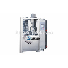 NJP-3500/2000A/C Fuly Automatic Pharmaceutical Capsule Filler