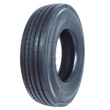 Top Quality China Tires 11R22.5 11R24.5 USED TIRES ON Bus Truck Trailer Tires