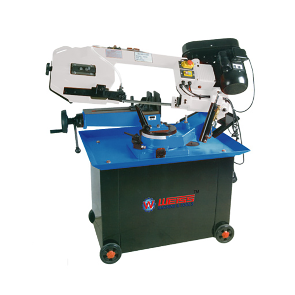 band saw machine amazon