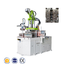 Rotary Suction Molding Machine untuk Piala Lampu LED