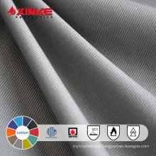 420GSM Thick Flame Retardant Cotton Fabric