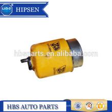 Peças da máquina escavadora de JCB Separador de água do combustível 32/925694 32925694 32-925694 FS1069
