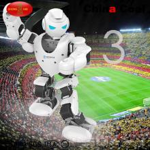 Умный гуманоид Программируемый робот для детей