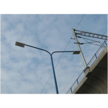High quality AC85-250V / DC12V/24V 3 years warranty CE ROHS approval 2x 20w cob solar led street lights/ LED street lighting