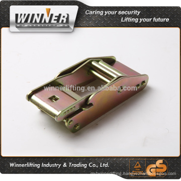 """2"""" 2015 new product center buckle flat hook"""